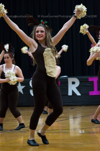 Voyager Spring Show-3104