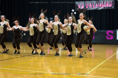 Voyager Spring Show-3121