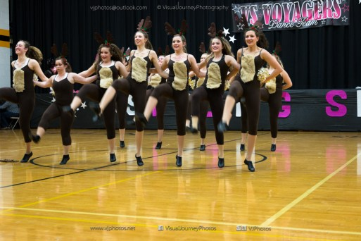 Voyager Spring Show-3123