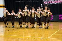 Voyager Spring Show-3124