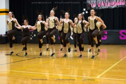 Voyager Spring Show-3125