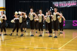 Voyager Spring Show-3128