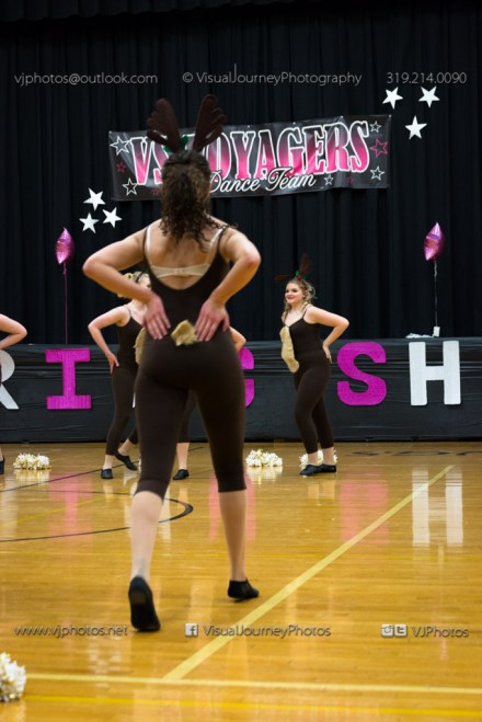 Voyager Spring Show-3135