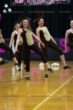 Voyager Spring Show-3146