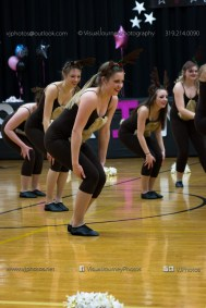 Voyager Spring Show-3148