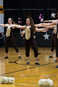 Voyager Spring Show-3154