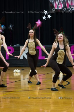 Voyager Spring Show-3157