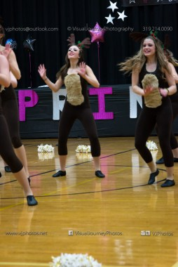 Voyager Spring Show-3159