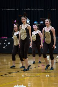 Voyager Spring Show-3173