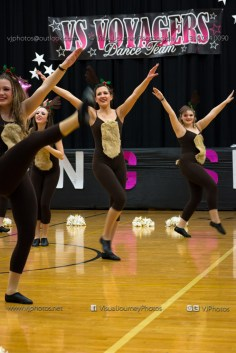 Voyager Spring Show-3183