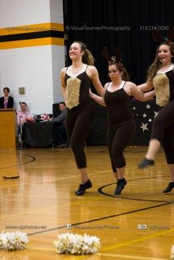 Voyager Spring Show-3200