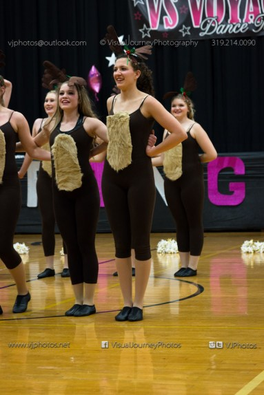 Voyager Spring Show-3207