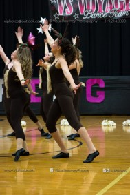 Voyager Spring Show-3208