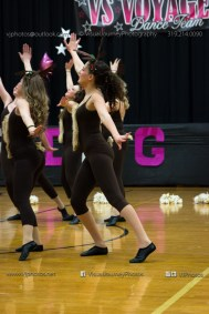 Voyager Spring Show-3209