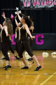 Voyager Spring Show-3210