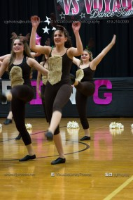 Voyager Spring Show-3211