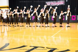 Voyager Spring Show-3227