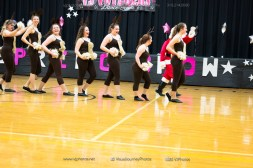 Voyager Spring Show-3238