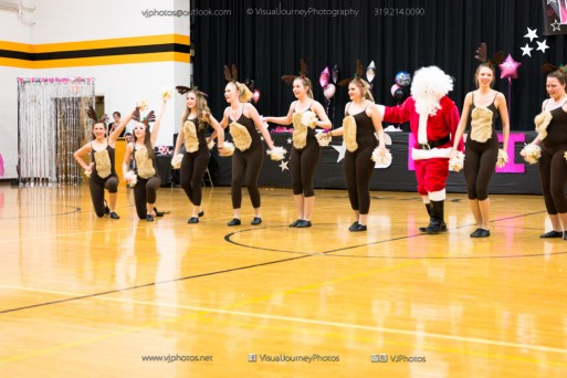 Voyager Spring Show-3267