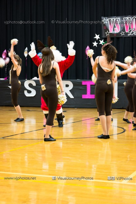 Voyager Spring Show-3276