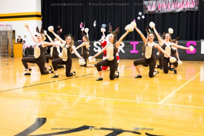 Voyager Spring Show-3285