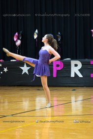 Voyager Spring Show-3298