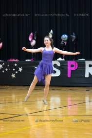 Voyager Spring Show-3312