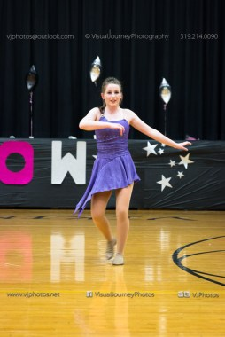 Voyager Spring Show-3329