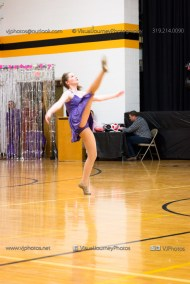 Voyager Spring Show-3363