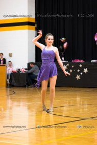 Voyager Spring Show-3368