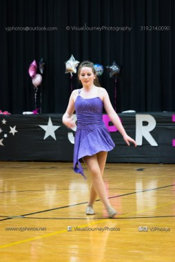 Voyager Spring Show-3370