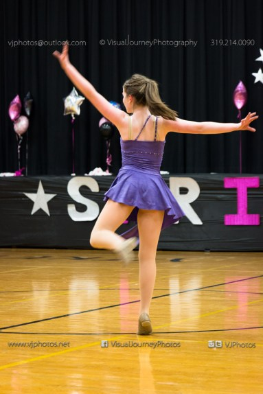 Voyager Spring Show-3378