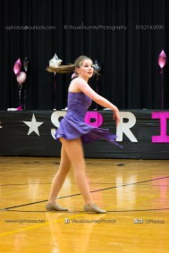 Voyager Spring Show-3380