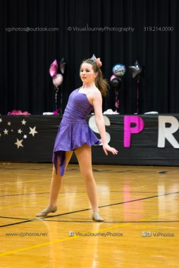 Voyager Spring Show-3384