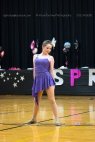 Voyager Spring Show-3394