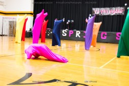 Voyager Spring Show-3473
