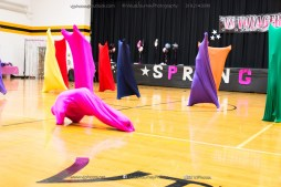 Voyager Spring Show-3476