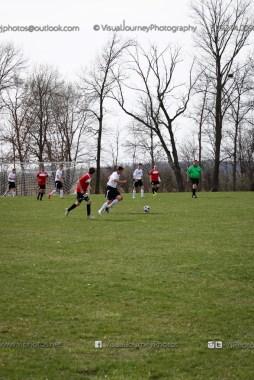 Boys Soccer - CPU vs Western Dubuque-4090