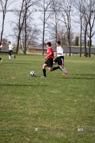 Boys Soccer - CPU vs Western Dubuque-4186
