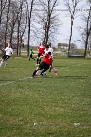 Boys Soccer - CPU vs Western Dubuque-4191