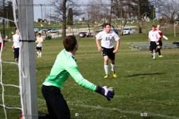 Boys Soccer - CPU vs Western Dubuque-4217