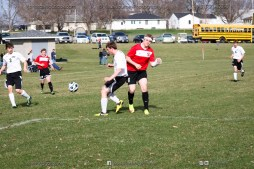 Boys Soccer - CPU vs Western Dubuque-4258