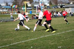 Boys Soccer - CPU vs Western Dubuque-4261