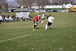 Boys Soccer - CPU vs Western Dubuque-4268