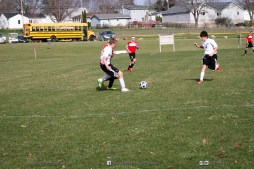 Boys Soccer - CPU vs Western Dubuque-4270