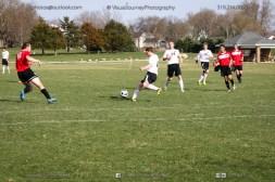 Boys Soccer - CPU vs Western Dubuque-4295