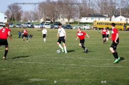 Boys Soccer - CPU vs Western Dubuque-4329