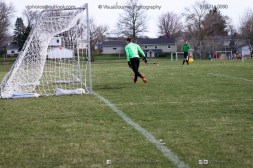 Boys Soccer - CPU vs Western Dubuque-4406