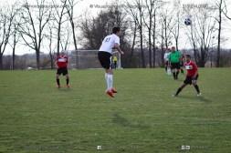 Boys Soccer - CPU vs Western Dubuque-4412
