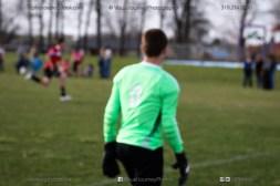 Boys Soccer - CPU vs Western Dubuque-4418